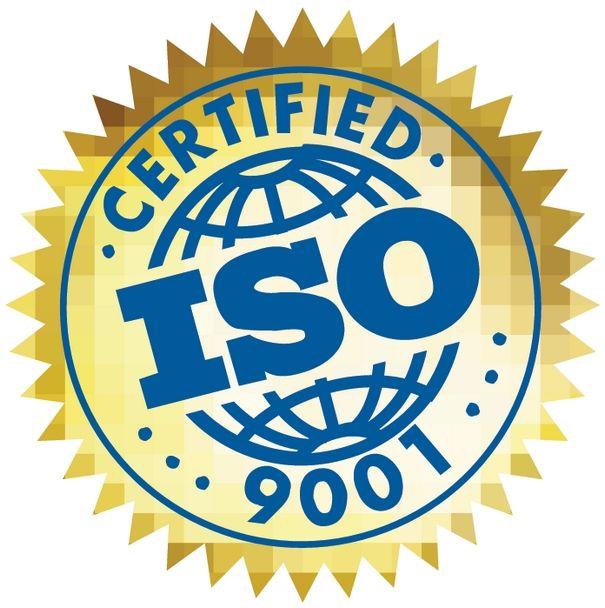 Một số tiêu chuẩn phổ biến trong ngành công nghiệp thép
