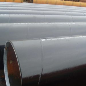 ống thép hàn thép miền bắc NOSCO JSC