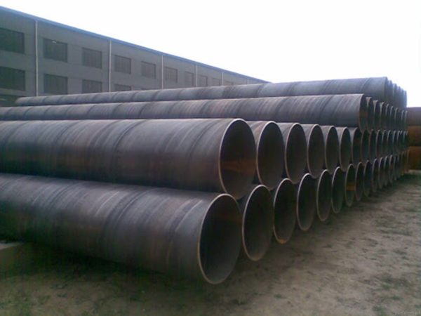 ong_thep_han_welded_steel_pipe_thep_mien_bac