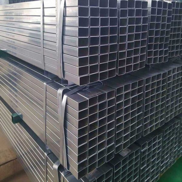 ống mạ kẽm galvanized_steel_pipe thép miền bắc