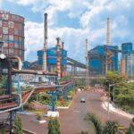 Worldsteel: Ngành thép vẫn là trung tâm của sự phát triển toàn cầu