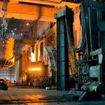Các nhà máy phế liệu và thép cây của Đài Loan điều chỉnh giá để phản ánh chi phí