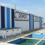 Bộ Công thương miễn trừ áp thuế CBPG cho 12.000 tấn thép mạ nhập khẩu của một DN Hàn Quốc