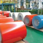 Gần 16.300 tấn thép màu nhập khẩu của 3 doanh nghiệp nước ngoài được miễn thuế CBPG và tự vệ