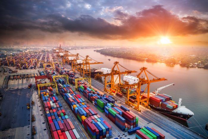 CO và CQ xuất nhập khẩu hàng hóa